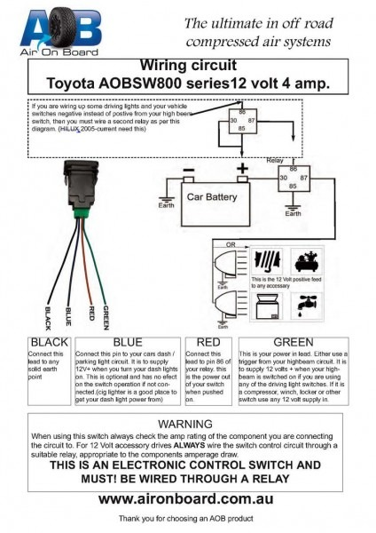 Toyota Fog Light Switch Wiring Diagram Oil Furnace Wiring Diagram 2006cruisers Tukune Jeanjaures37 Fr