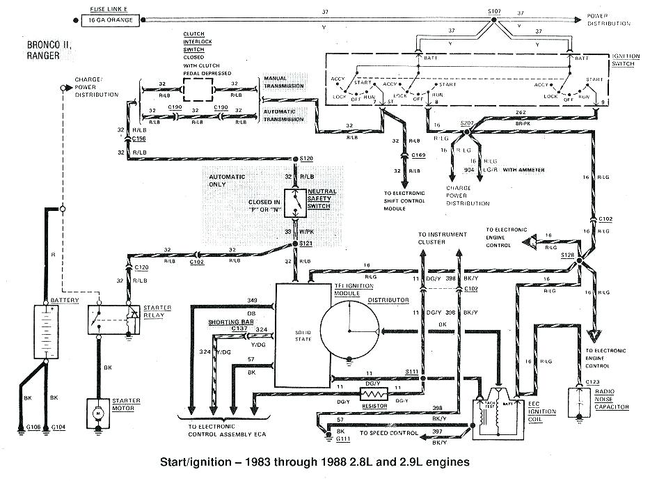 NK_0325] 1973 Ford Pinto Wiring Diagram Free DiagramLave Tivexi Mohammedshrine Librar Wiring 101