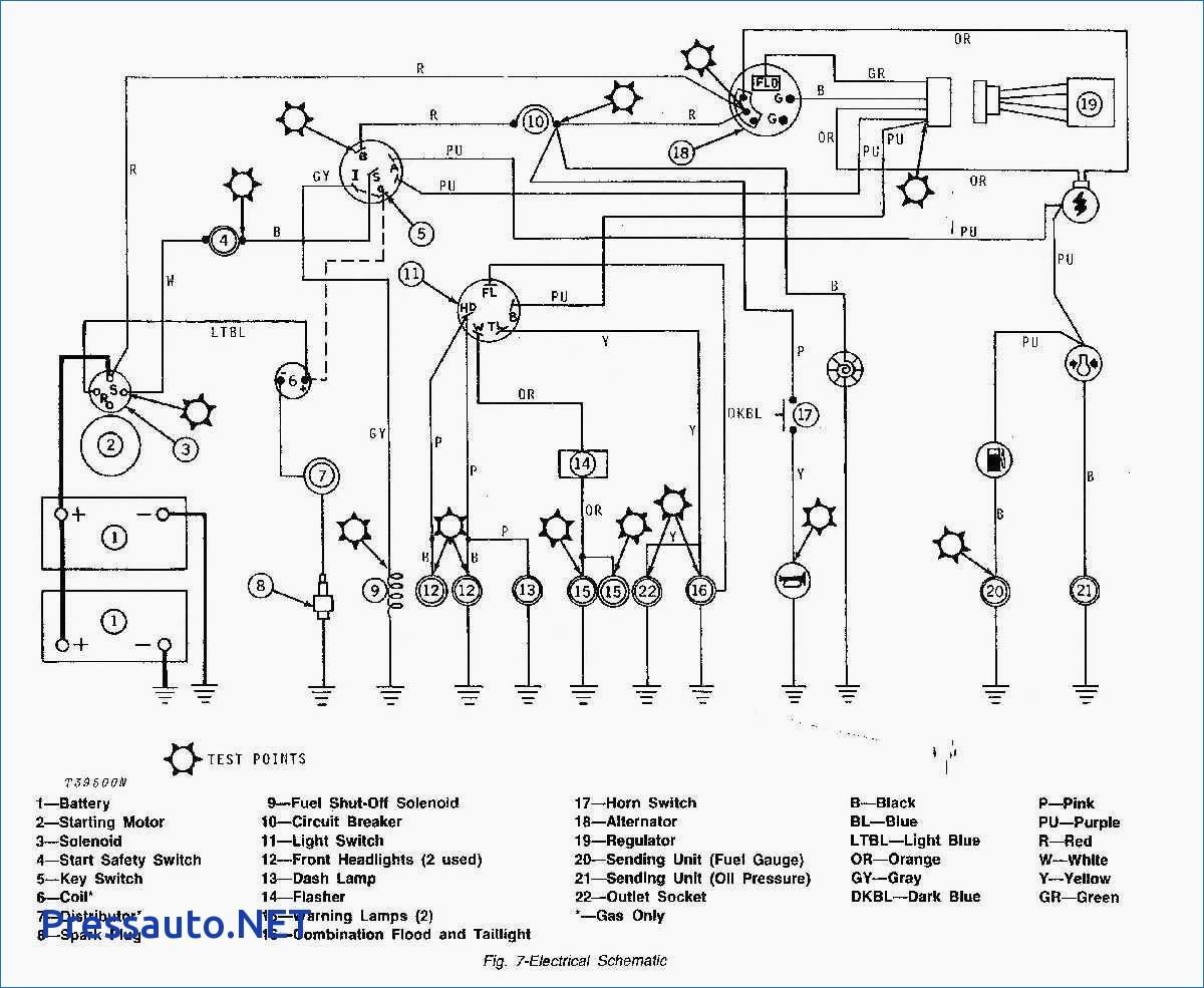 SR_9362] Jd 4010 Wiring Diagram Schematic WiringKapemie W Mohammedshrine Librar Wiring 101