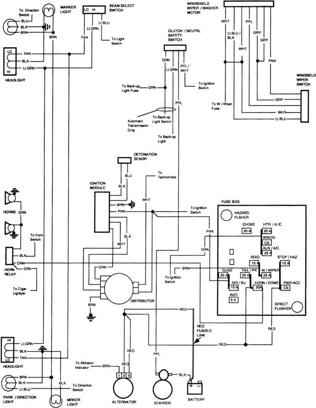 1981 Toyota Pickup Wiring Harness from static-cdn.imageservice.cloud