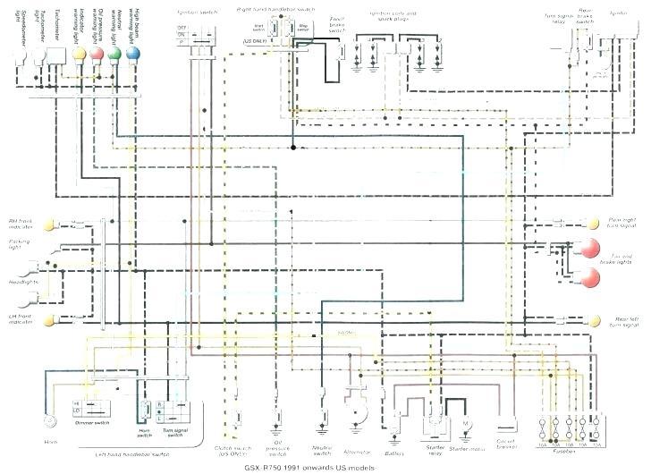 peterbilt 379 light wiring diagram  home stereo wiring