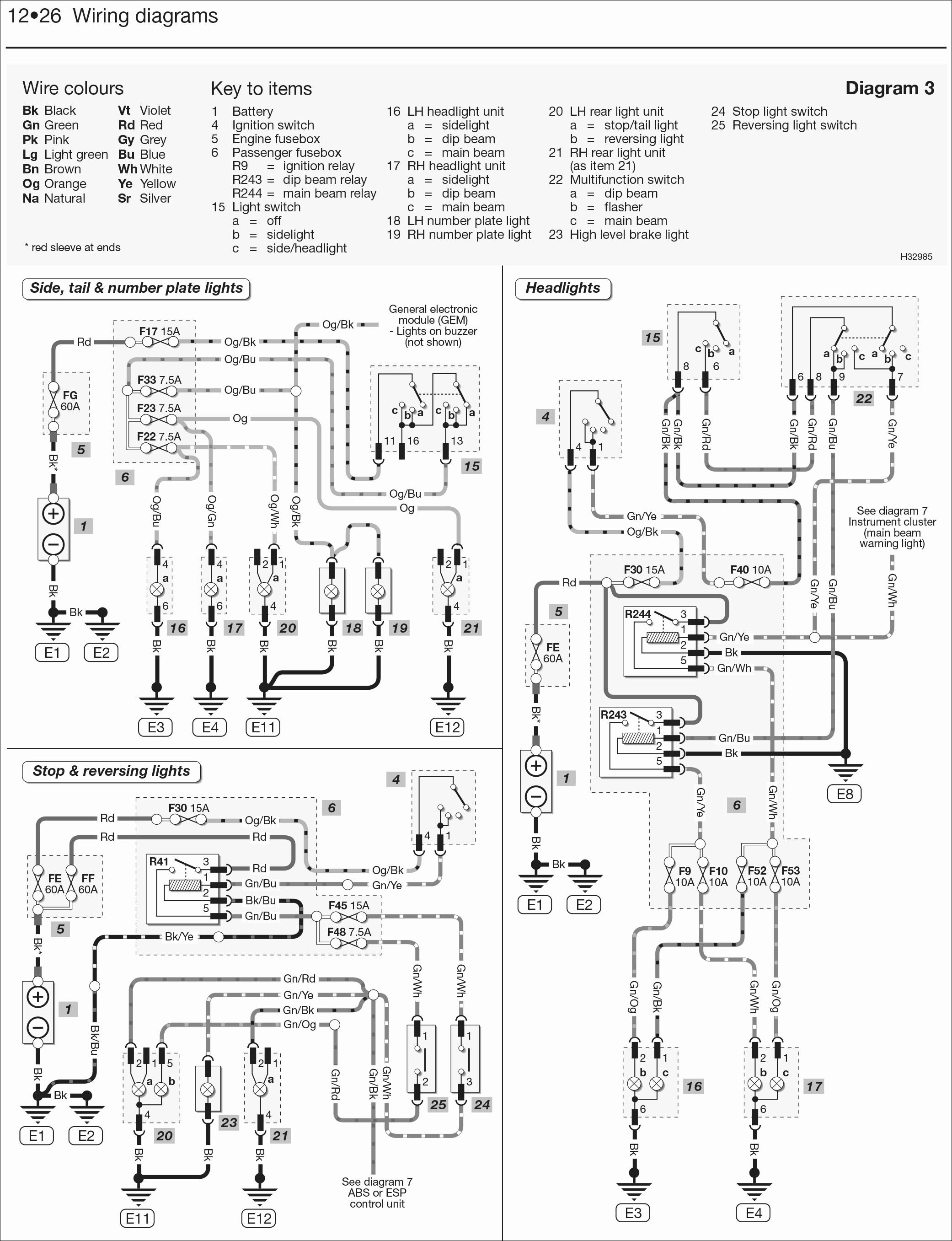 Stx38 Tractor Wiring Diagram from static-cdn.imageservice.cloud
