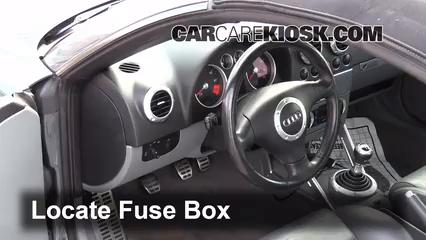 audi tt fuse box melted ws 2385  audi tt main fuse box free diagram  ws 2385  audi tt main fuse box free diagram