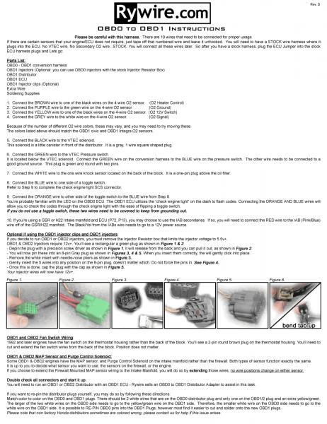 obd2 to obd1 wiring diagram lv 8215  obd2 alternator plug ffs technet ecu wiring obd0 1 2  alternator plug ffs technet ecu wiring