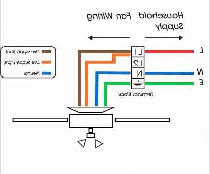 Awesome Electrical Wiring Book Nice House Wiring Diagram Hindi Inspirationa Wiring Cloud Uslyletkolfr09Org