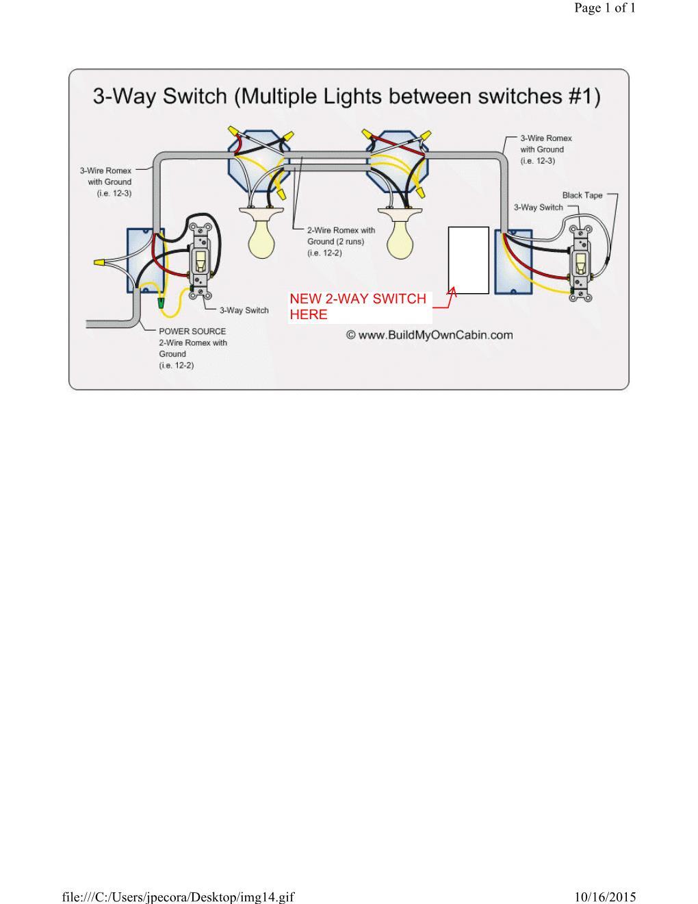 XE_7060] Single Pole Wiring Diagram Two Switches Free DiagramUmize Kweca Atolo Lopla Anth Bepta Mohammedshrine Librar Wiring 101