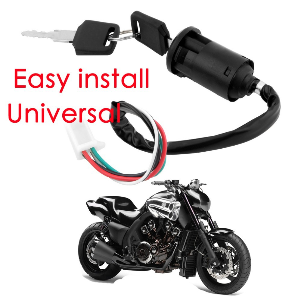 Vm 3150 Yamaha Motorcycles Electrical Wiring Diagrams Motorcycle Parts And Free Diagram