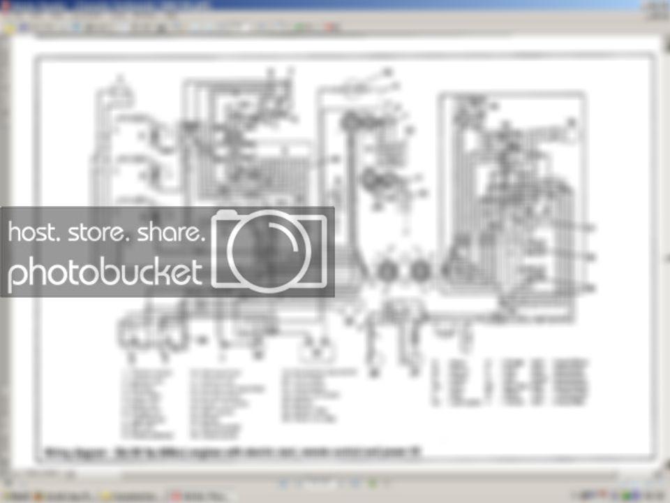 Miraculous Honda Marine Wiring Diagram Basic Electronics Wiring Diagram Wiring Cloud Xempagosophoxytasticioscodnessplanboapumohammedshrineorg