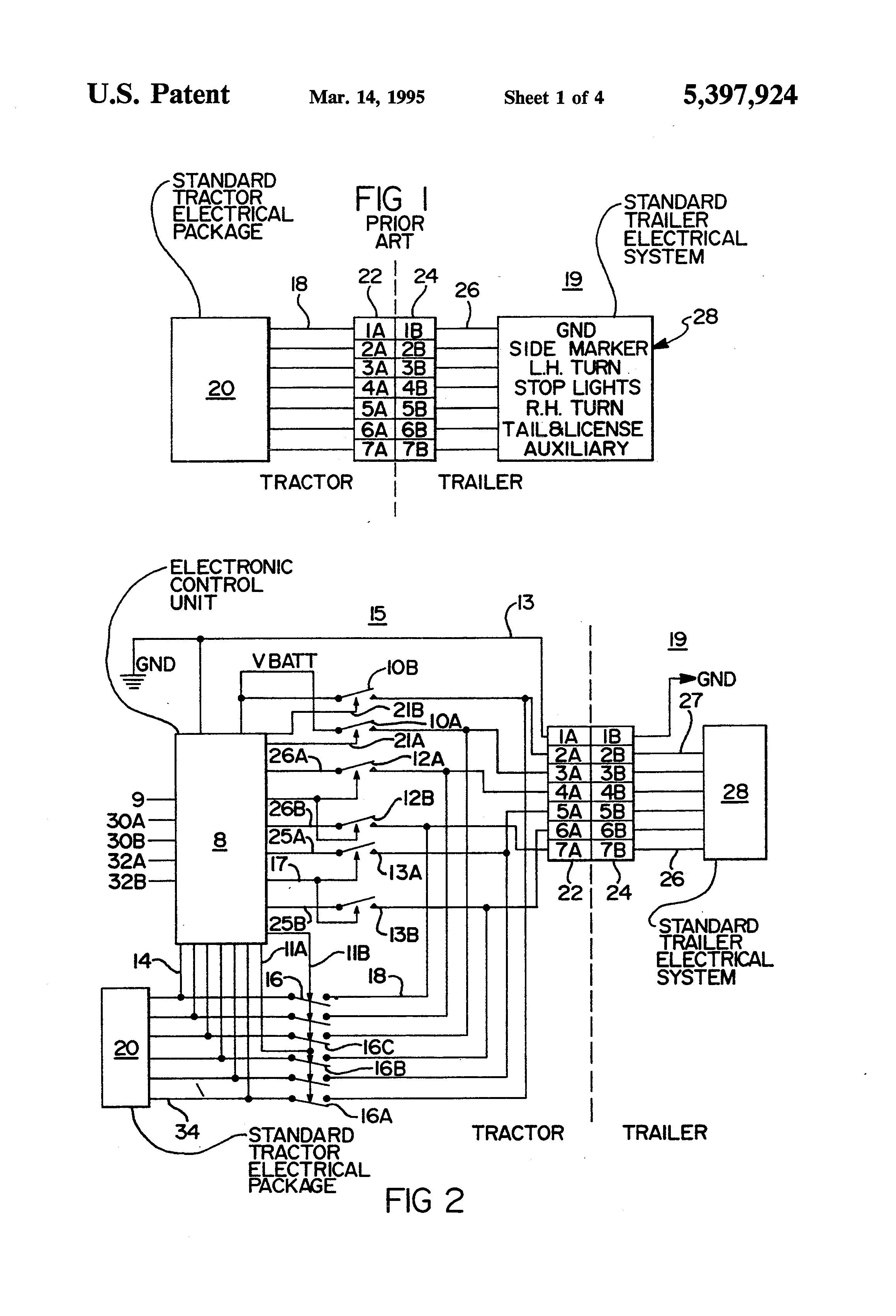 [SCHEMATICS_4HG]  GL_1492] Wabco Abs Wiring Diagram View Diagram Ecu Wiring Diagrams Fig  Wabco C Download Diagram | 2000 Freightliner Wiring Diagram |  | Alypt Gritea Mohammedshrine Librar Wiring 101