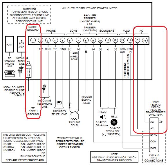 Terrific Adt Wiring Diagram Wiring Diagram Wiring Cloud Rometaidewilluminateatxorg