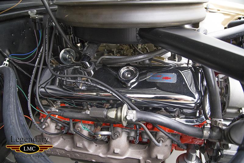 Sensational 1970 Chevelle Ss Wiring Cloud Ittabisraaidewilluminateatxorg
