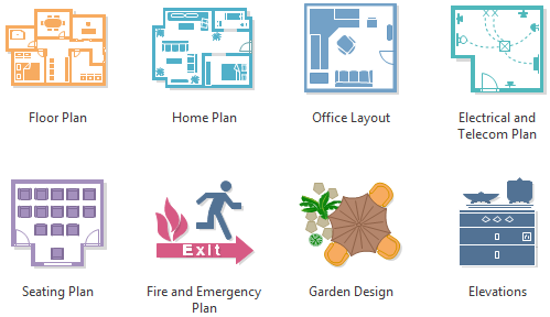 Swell Floor Plan Software Create Floor Plan Easily From Templates And Wiring Cloud Onicaxeromohammedshrineorg