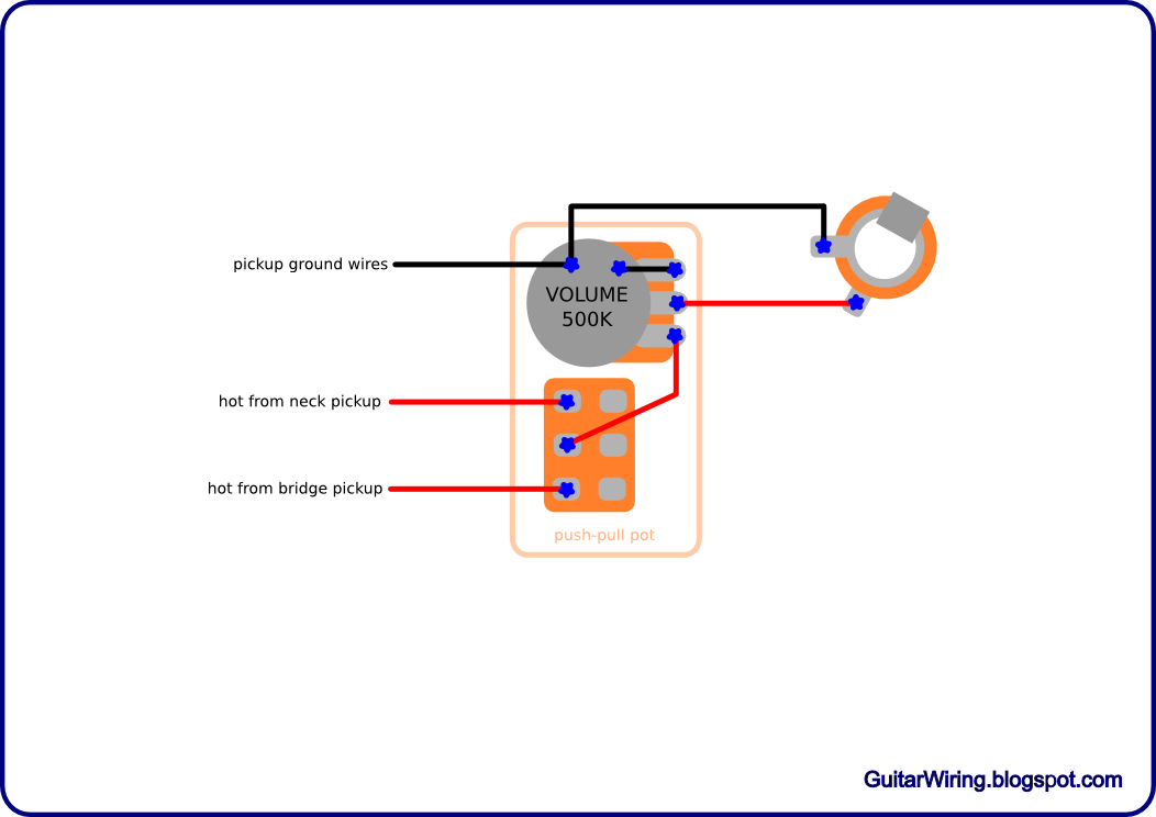Wondrous George Lynch Wiring Diagram Basic Electronics Wiring Diagram Wiring Cloud Rdonaheevemohammedshrineorg