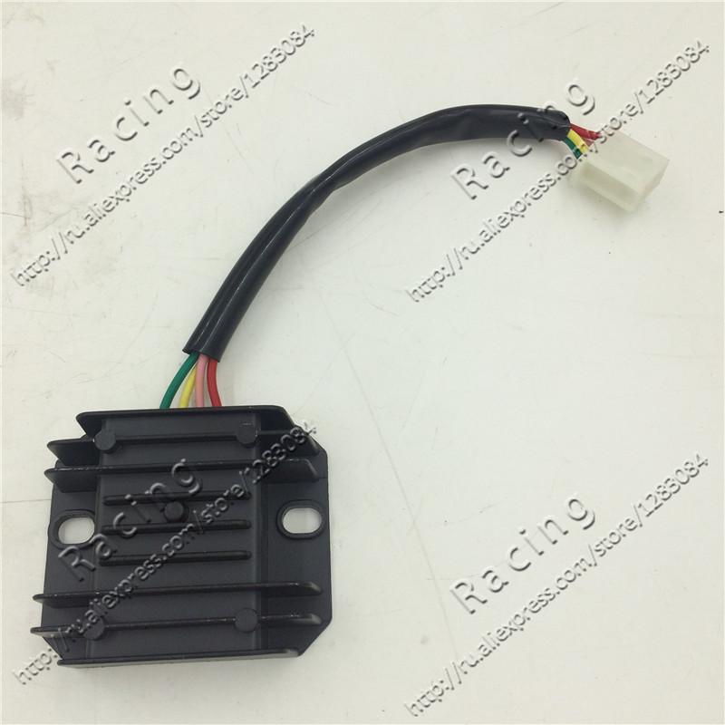 na1057 gy6 voltage regulator wiring diagram wiring diagram