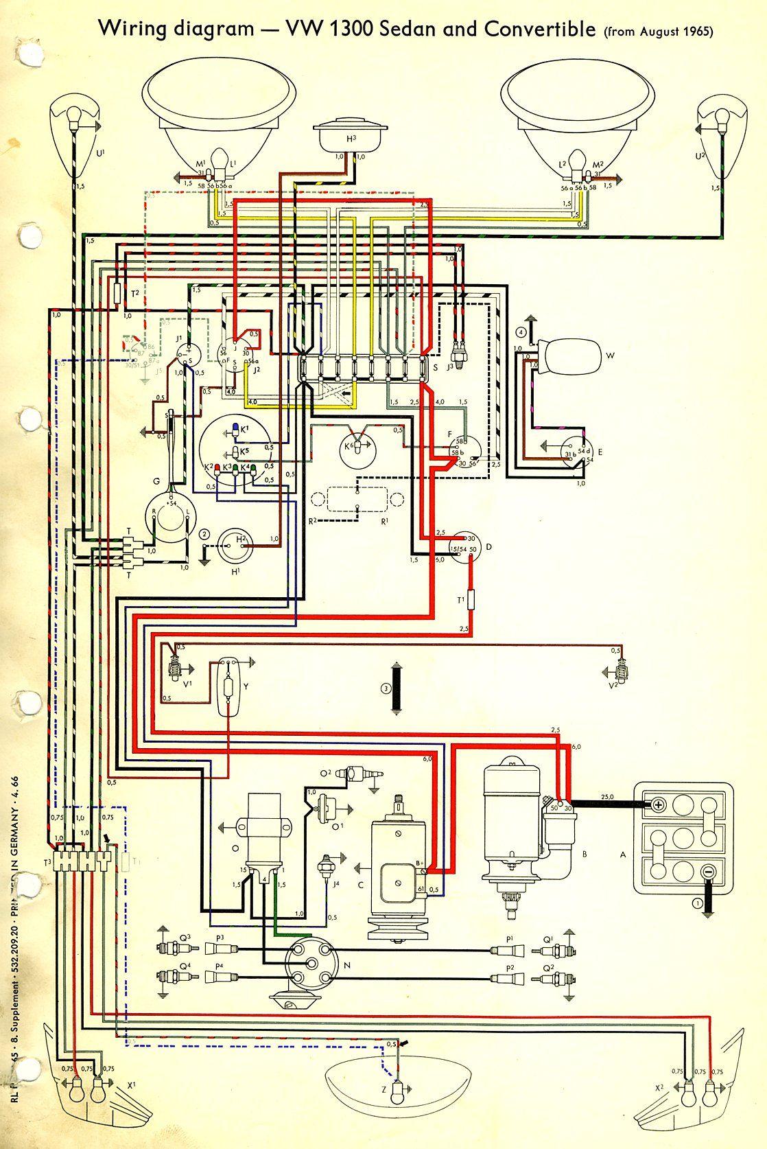 1963 vw van wiring diagram gk 7888  1967 vw bug wiring harness wiring diagram  1967 vw bug wiring harness wiring diagram