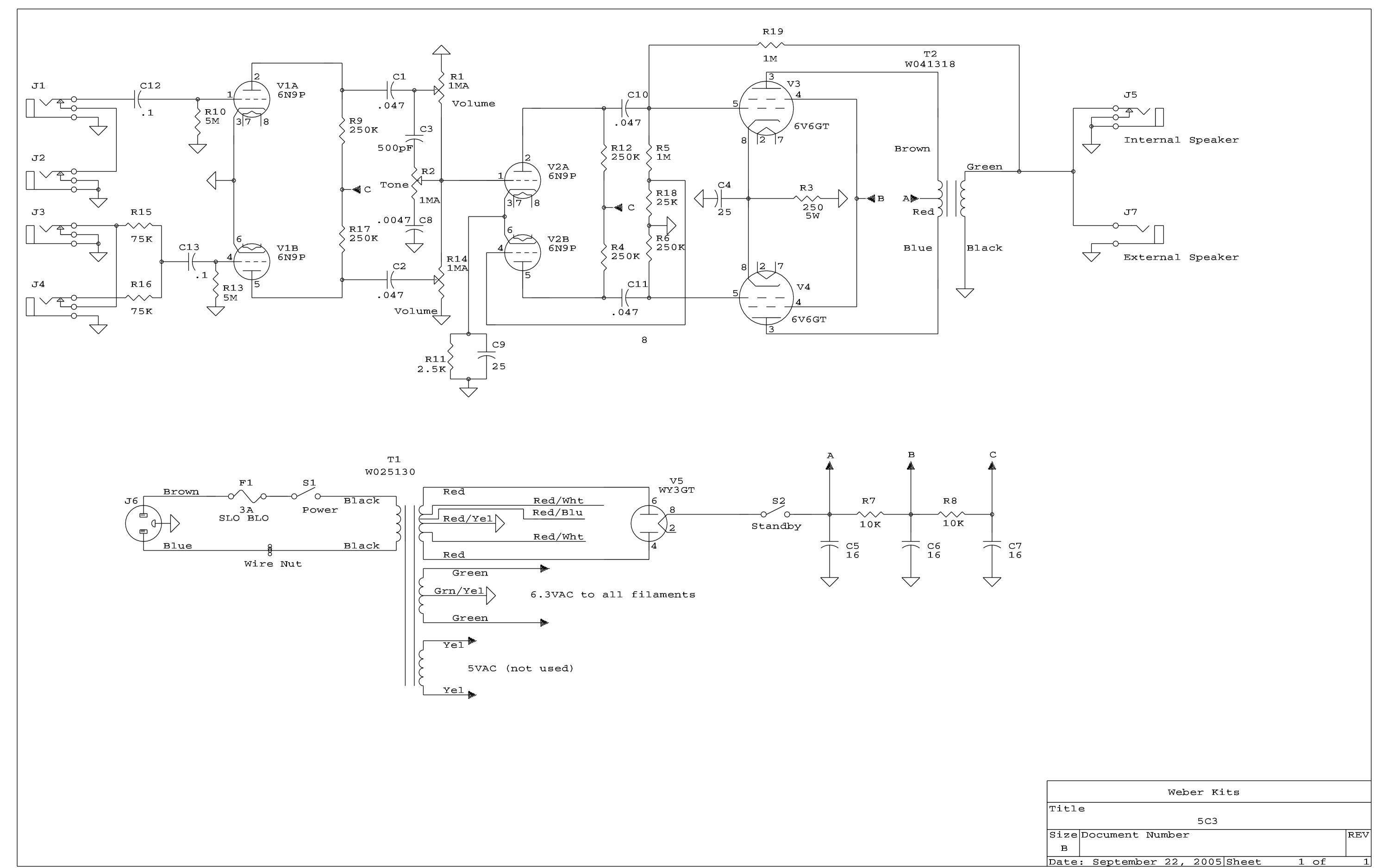 [SCHEMATICS_48EU]  GR_6436] Weber Wiring Diagrams Schematic Wiring   Weber Wiring Diagrams      Anist Favo Mohammedshrine Librar Wiring 101