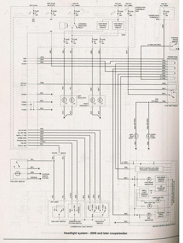 [CSDW_4250]   HM_1961] Honda Civic Headlight Wiring Diagram Free Diagram | 94 Honda Civic Wiring Diagram For Heat |  | Ructi Apan Mohammedshrine Librar Wiring 101