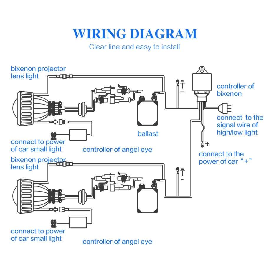 Hi Lo Wiring Diagram Class D Amplifier Circuit Diagram Begeboy Wiring Diagram Source