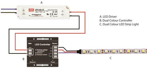 Wiring Diagram For Dual Led Light Bars Free Download - Ac 110v Single Phase  Compressor Wiring Diagram - electrical-wiring.yenpancane.jeanjaures37.fr