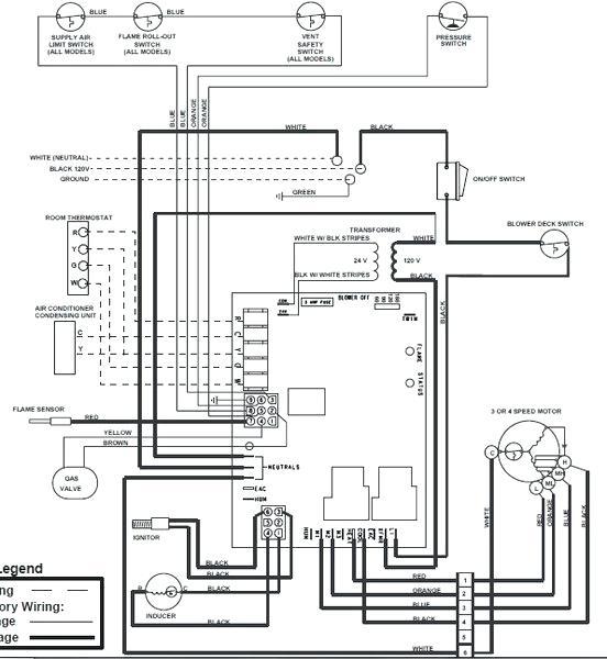 tb_7353] nordyne package unit wiring diagrams  getap sieg viewor kapemie mohammedshrine librar wiring 101