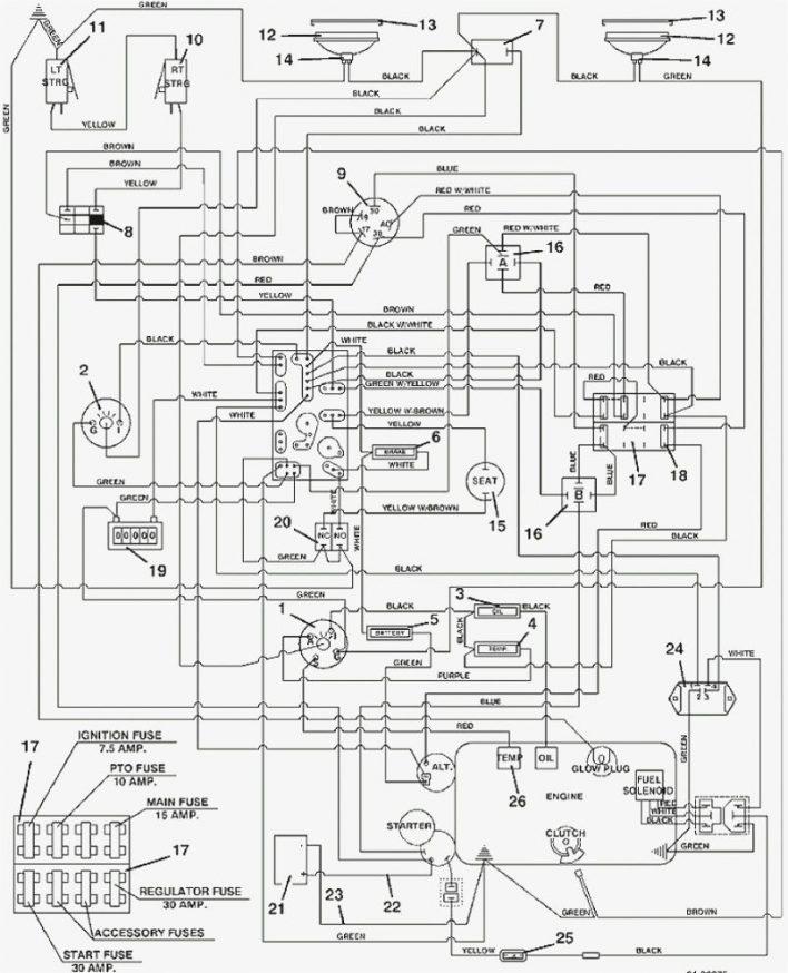 kubota tg1860 wiring diagram mv 7020  b7200 kubota tractor parts diagram on kubota tractor  b7200 kubota tractor parts diagram on
