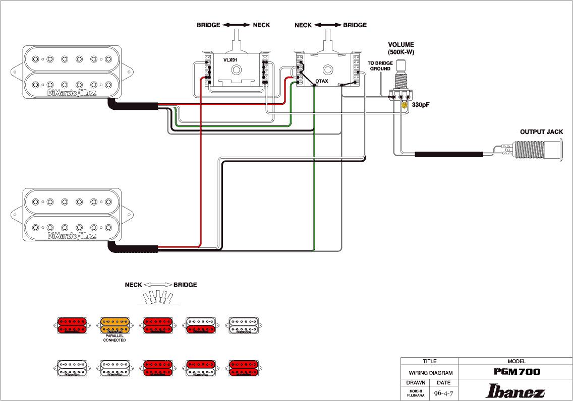 dimarzio dual sound wiring diagram fy 4612  dimarzio dp159 wiring diagram download diagram  fy 4612  dimarzio dp159 wiring diagram