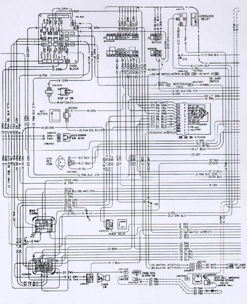 kawasaki wiring diagrams for 1969 1972 h1 triples - wiring diagram  rich-network-a - rich-network-a.networkantidiscriminazione.it  networkantidiscriminazione.it