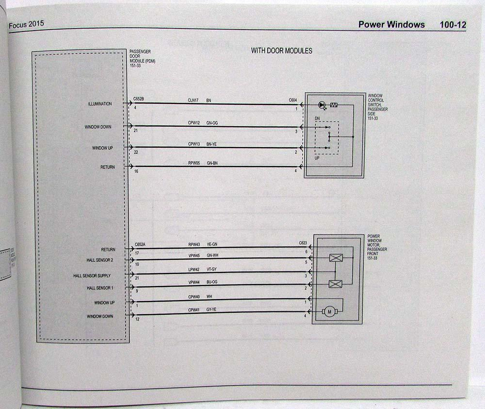 Ford Focus Wiring Halo - wiring diagram solid-page -  solid-page.albergoinsicilia.it | 2015 Ford Focus Wiring Diagram |  | solid-page.albergoinsicilia.it