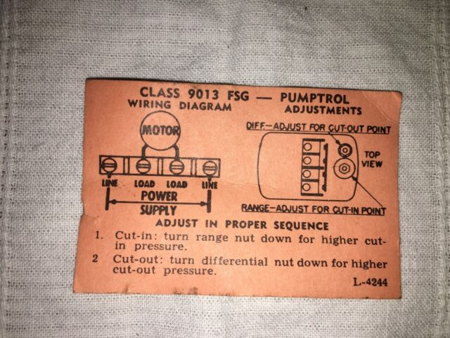 HX_6293] Pumptrol 9013 Wiring Diagram Download Diagram   Pumptrol 9013 Wiring Diagram      Aryon Tivexi Mohammedshrine Librar Wiring 101