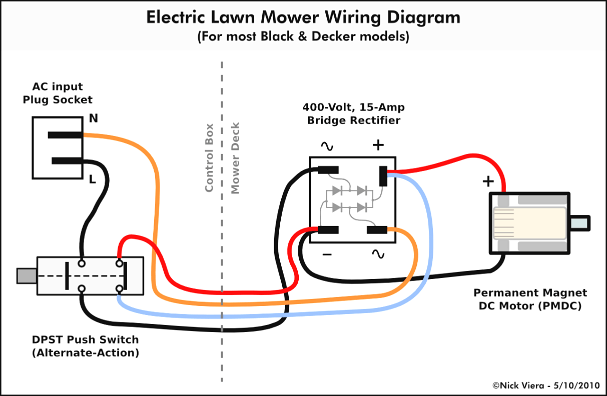 Double Pole Rocker Switches For Electrical Wiring Diagram - 1993 Acura  Legend Fuse Box Diagram - hazzardzz.yenpancane.jeanjaures37.frWiring Diagram Resource