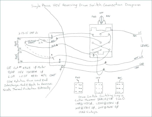 Lh 7756 Wiring Diagram Likewise 3 Phase Motor Starter Wiring Diagram Download Diagram