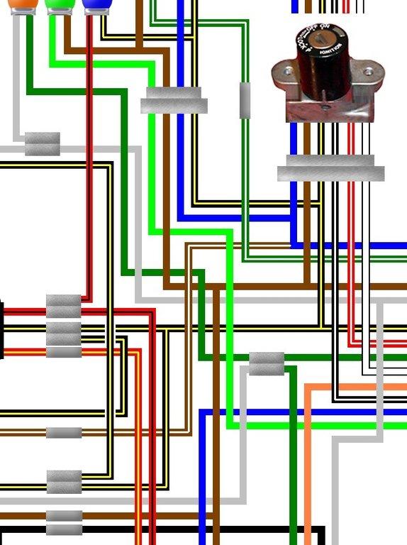 et7749 diagram kawasaki 750 wiring motorcycle together