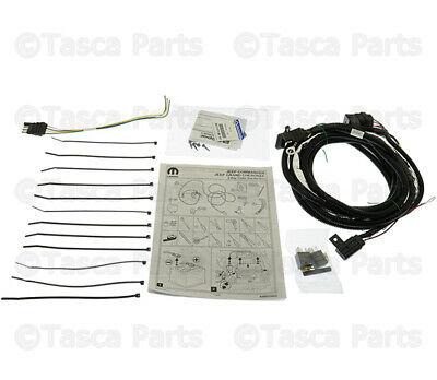 Wondrous Jeep Commander Wiring Harness Basic Electronics Wiring Diagram Wiring Cloud Hisonepsysticxongrecoveryedborg