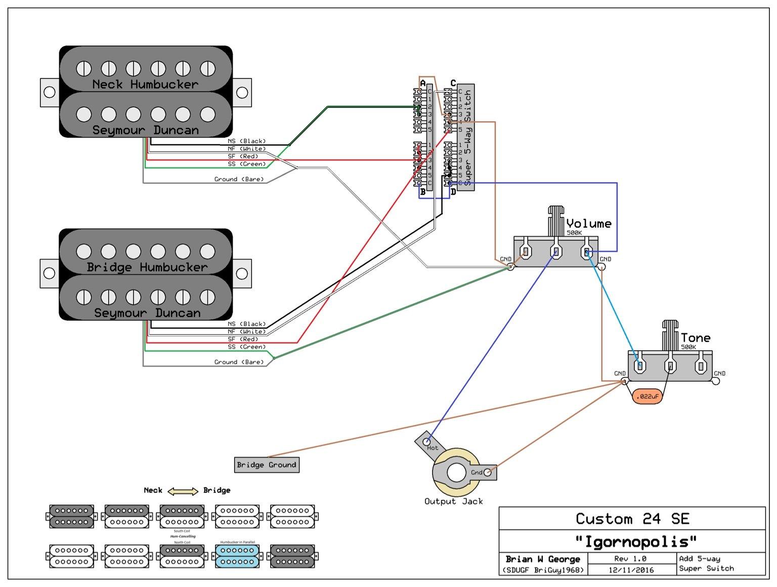 fb_7415] wiring diagram suhr guitar download diagram  spoat jebrp proe hendil mohammedshrine librar wiring 101