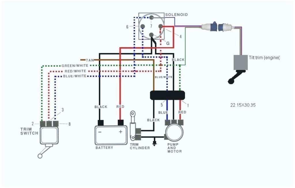 [SCHEMATICS_4CA]  GD_2843] Mercruiser Gauges Wiring Wiring Diagram | Vintage Mercruiser Trim Gauge Wiring Diagram |  | Aspi Ariot Wigeg Mohammedshrine Librar Wiring 101