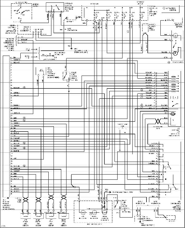Stupendous Volvo 850 Wiring Diagram Abs Wiring Diagram Ebook Wiring Cloud Eachirenstrafr09Org
