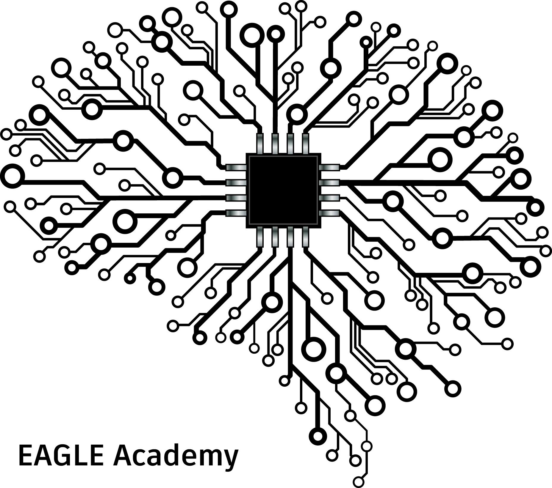 Marvelous Schematic Basics Part 1 Search Place Move Eagle Blog Wiring Cloud Filiciilluminateatxorg