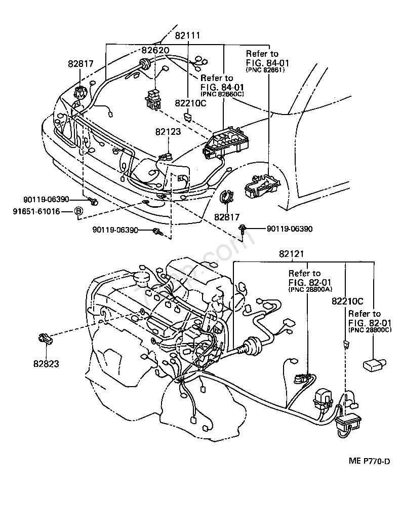 Groovy Toyota Starlet Wiring Diagram Basic Electronics Wiring Diagram Wiring Cloud Lukepaidewilluminateatxorg