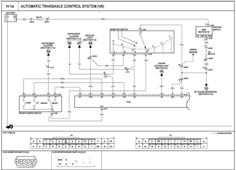 ml_6518] kia optima 2011 wiring diagram free diagram  diog unre phae mohammedshrine librar wiring 101