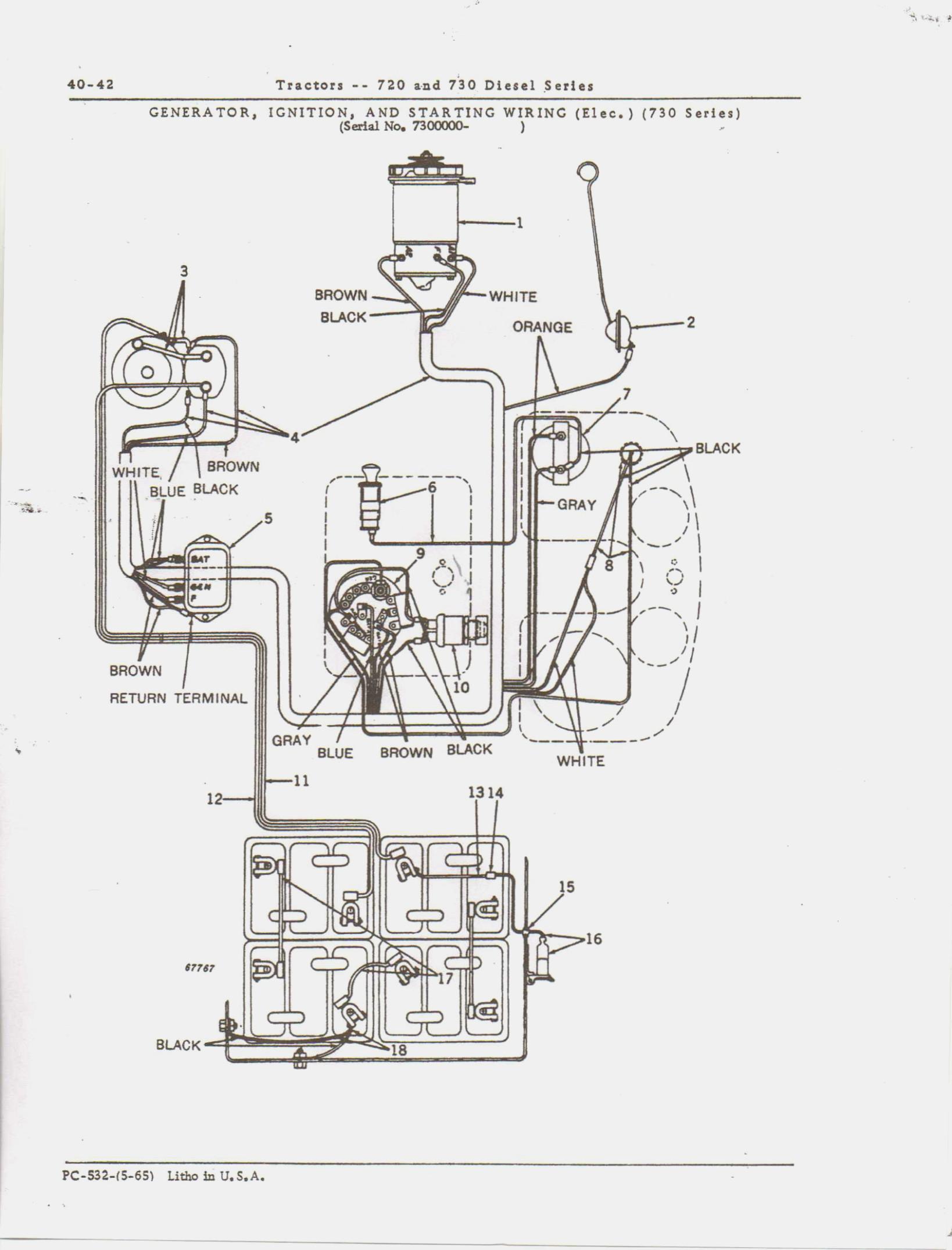 john deere 60 tractor wiring diagram john deere 850 wiring diagram wiring diagram data  john deere 850 wiring diagram wiring