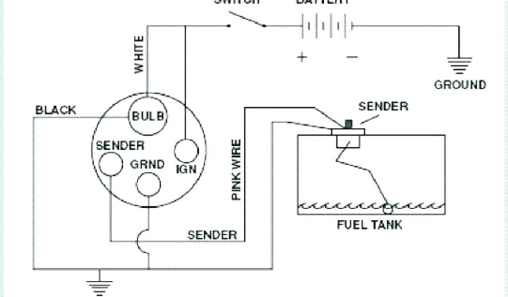 vdo kitas wiring diagram vdo rudder gauge wiring diagram wiring diagram data  vdo rudder gauge wiring diagram