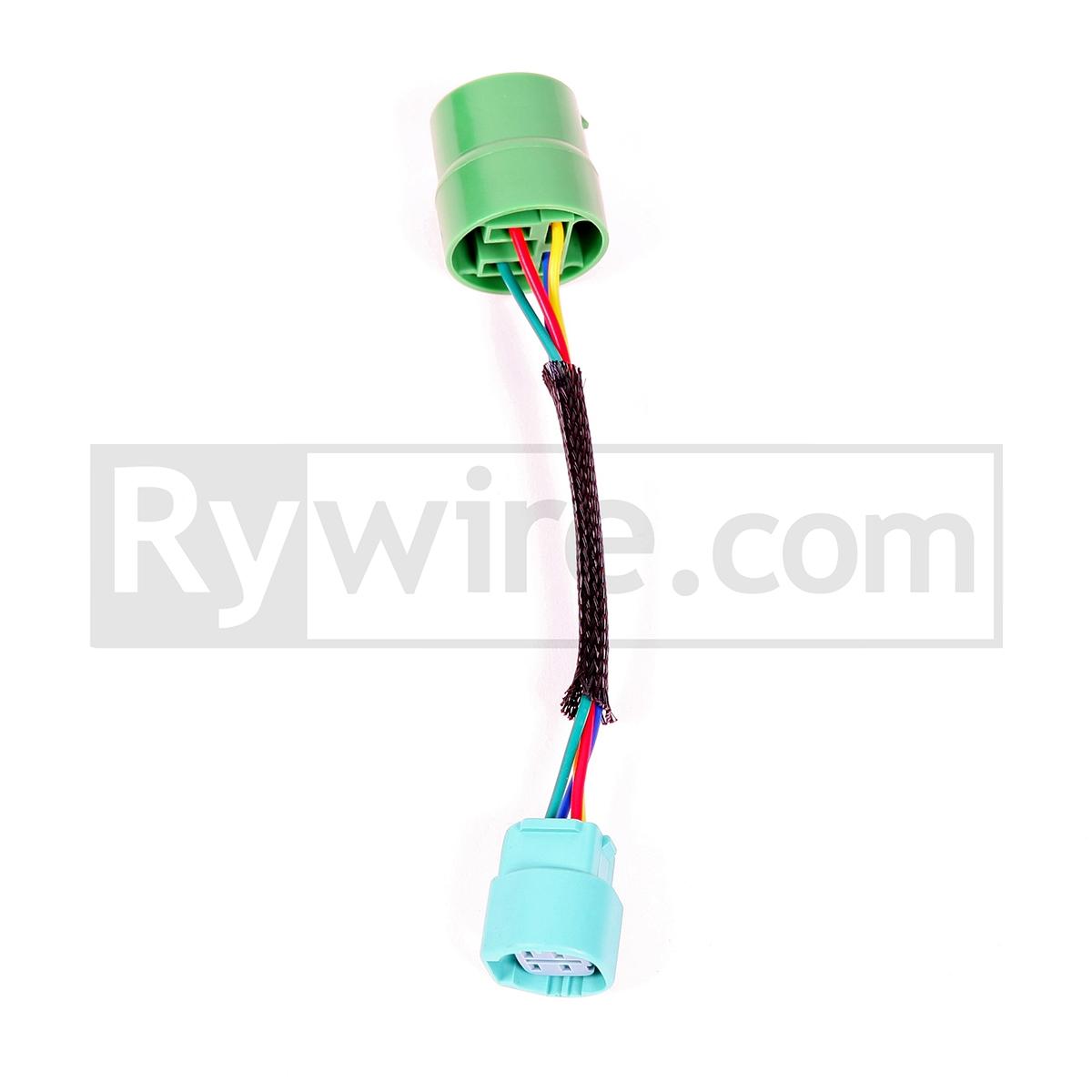 obd2 to obd1 wiring diagram xd 8796  obd2 to obd1 distributor wiring diagram on obd location  obd2 to obd1 distributor wiring diagram