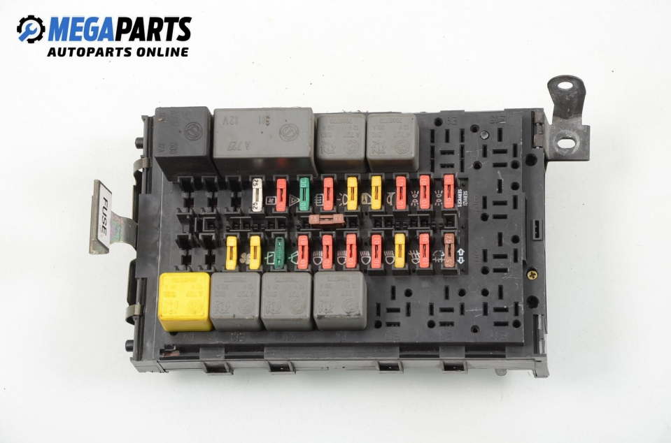 [SCHEMATICS_4FD]  Alfa Romeo Gtv Fuse Box - Holden 304 Starter Motor Wiring Diagram for  Wiring Diagram Schematics | Alfa Romeo Gtv Fuse Box Diagram |  | Wiring Diagram Schematics