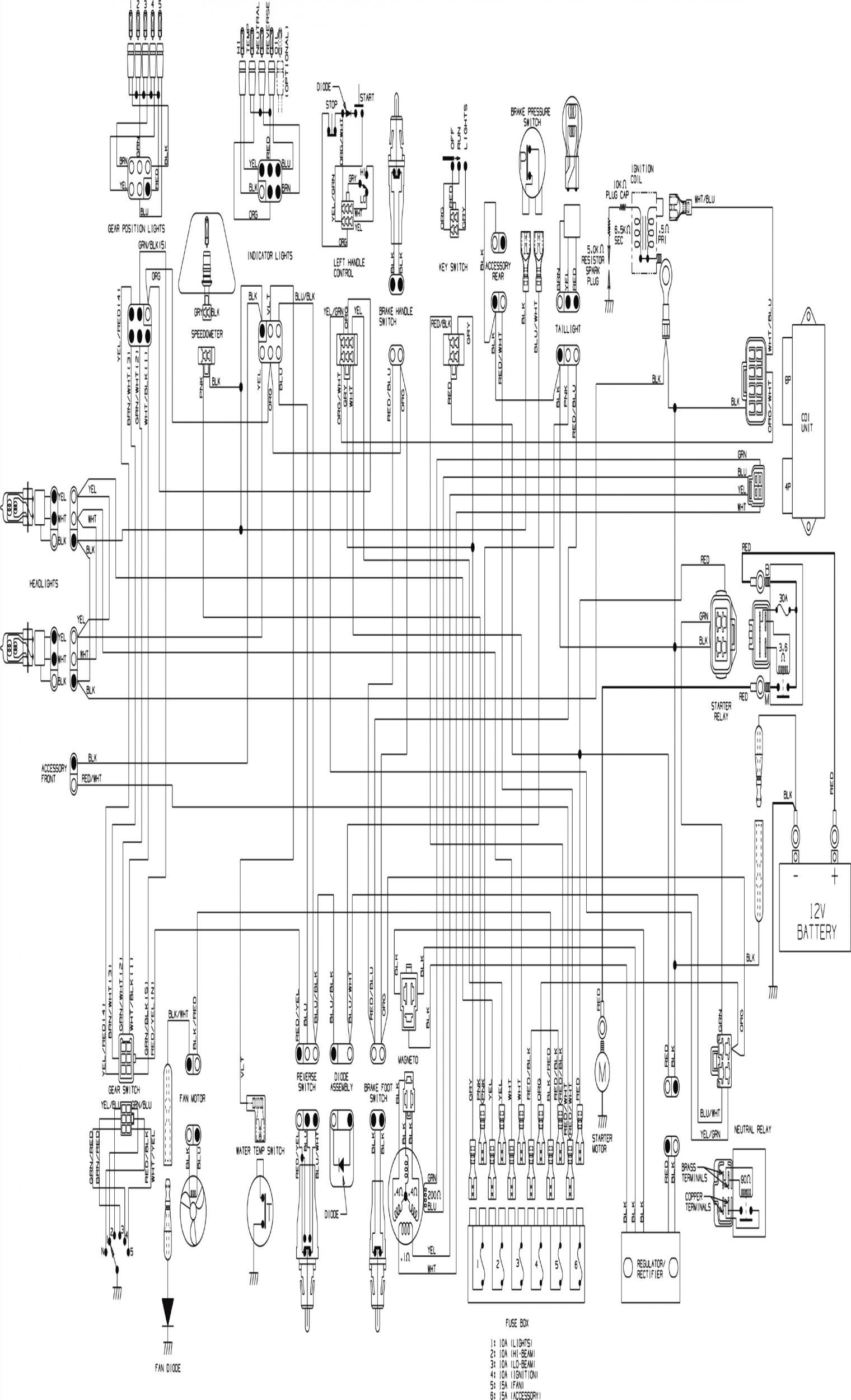 2000 arctic cat 400 wiring diagram my wallpaper sx 6382  yamaha rx series snowmobile wiring diagram schematic wiring  yamaha rx series snowmobile wiring