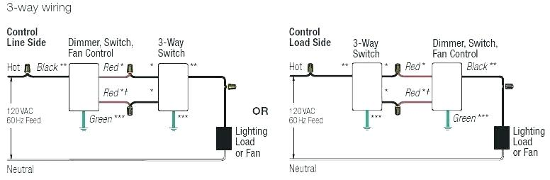 [TH_2336] Occupancy Sensor Wiring Diagram Together With ...