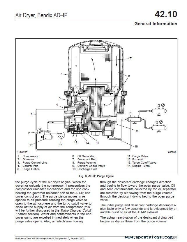 Power King Wiring Diagram Power