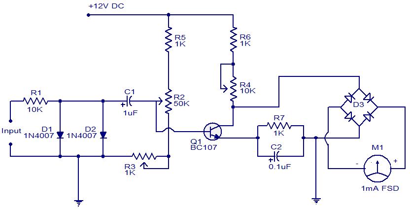 automotive generator wiring diagram sx 8715  for generator diagram in addition generator auto start  for generator diagram in addition