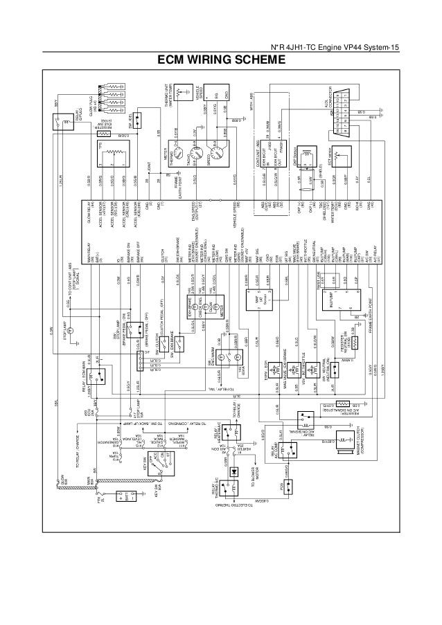 FN_5480] Isuzu Intake Wiring Diagram Wiring DiagramExpe Lave Itis Mohammedshrine Librar Wiring 101