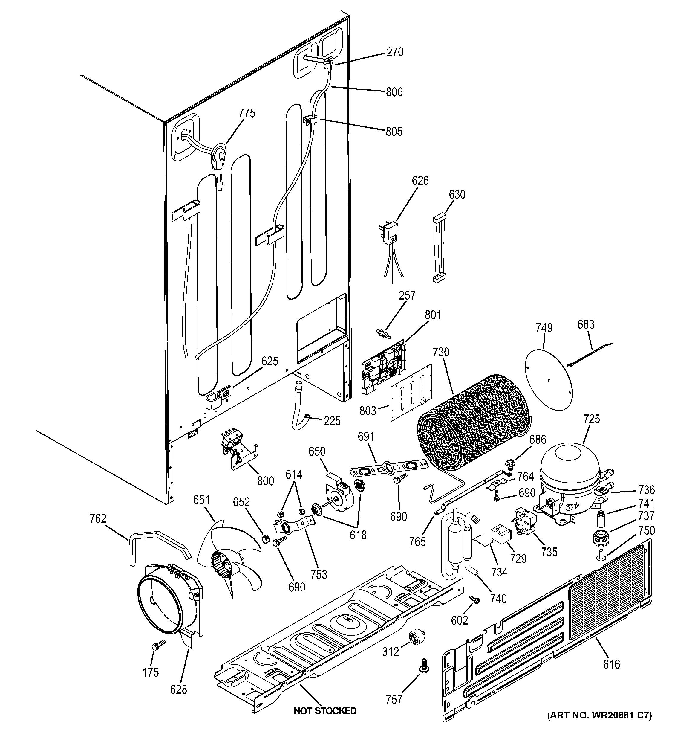 Ge Refrigerator Wiring Diagram 1965 - 2002 Frontier Engine Diagram -  loader.tukune.jeanjaures37.fr | Ge Profile Wiring Schematic |  | Wiring Diagram Resource