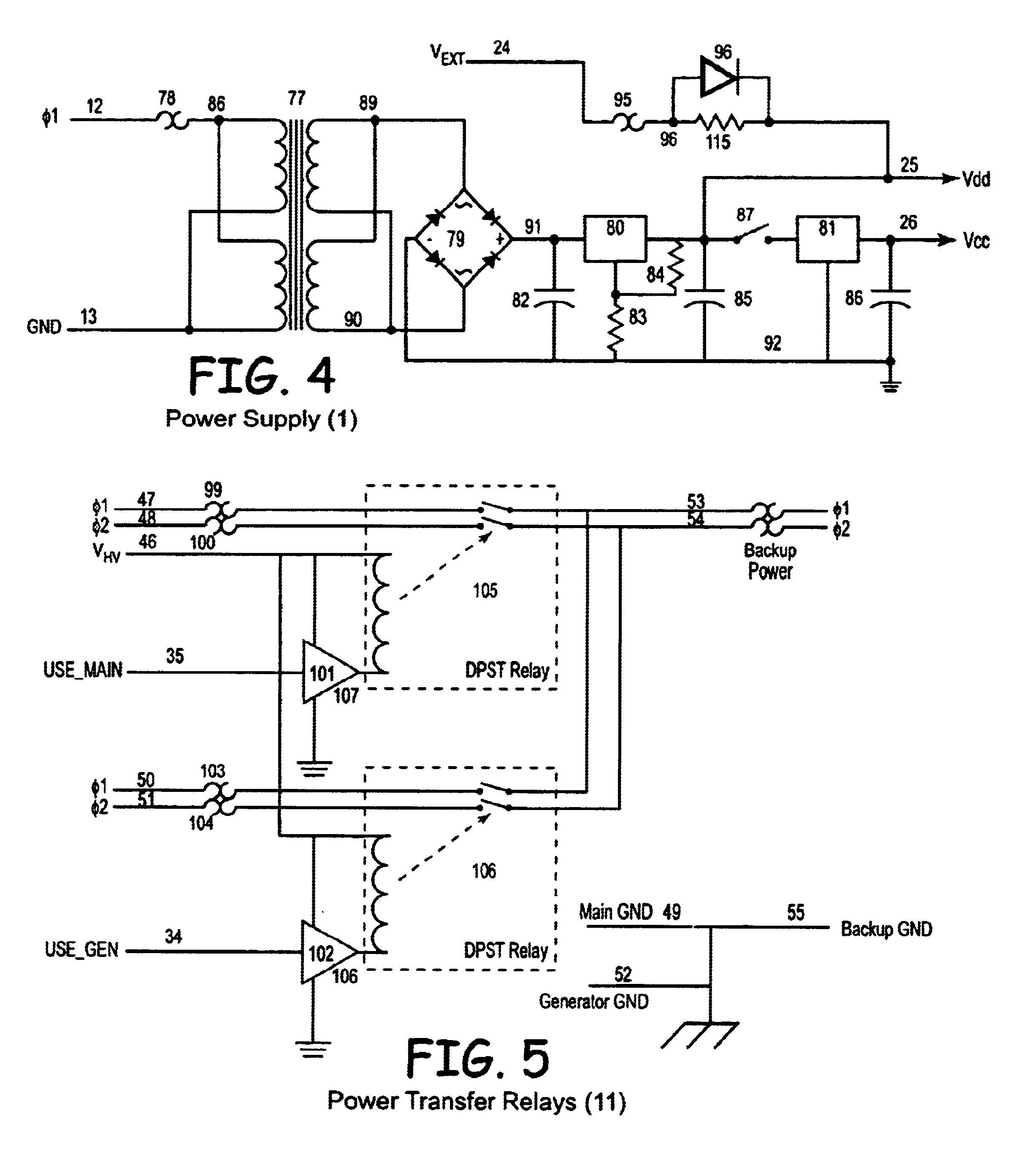 Generac Generator Installation Wiring